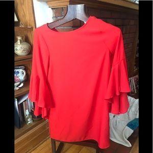 Brand new Zara dress size s